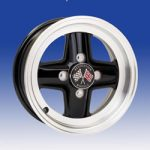 Revolution-12-x-5-0-4-Spoke-Classic-road-Black-HR-RVA902H4_tmb.jpg