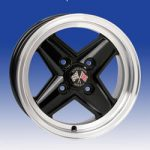 Revolution-13-x-5-0-4-Spoke-Classic-road-Black-HR_tmb.jpg