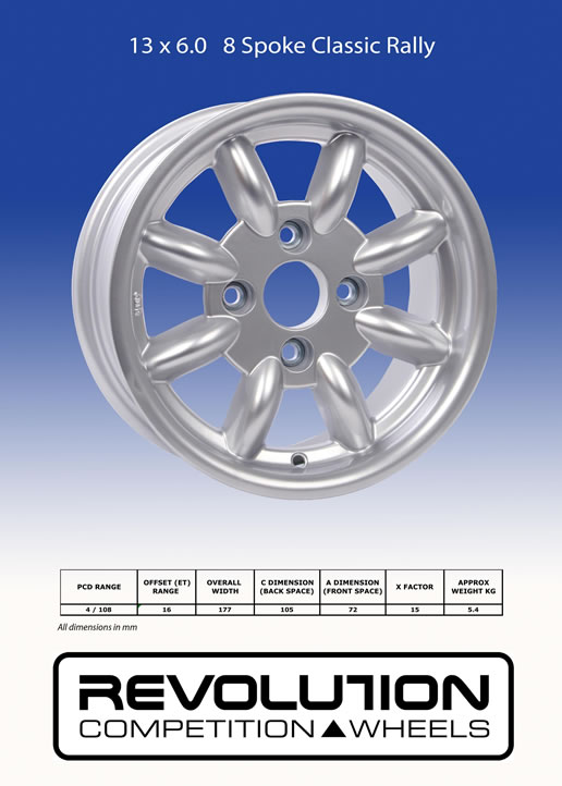 Revolution-13-x-6-0-8-Spoke-Classic-rally-Silver-AO-RVC926_lrg