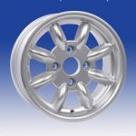 Revolution-13-x-6-0-8-Spoke-Classic-rally-Silver-AO-RVC926_tmb