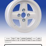 Revolution-13-x-7-0-4-Spoke-Classic-rally-White-AO_lrg