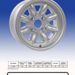 Revolution-13-x-7-0-8-Spoke-Classic-rally-Silver-AO-RVC920_lrg