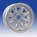 Revolution-13-x-7-0-8-Spoke-Classic-rally-Silver-AO-RVC920_tmb