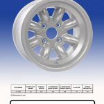 Revolution-13-x-8-0-8-Spoke-Classic-rally-Silver-AO-RVC921L4-663SAO_lrg