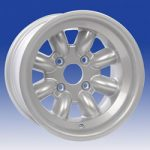 Revolution-13-x-8-0-8-Spoke-Classic-rally-Silver-AO-RVC921L4-663SAO_tmb