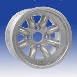 Revolution-13-x-9-0-8-Spoke-Classic-rally-Silver-AO-RVC927_tmb
