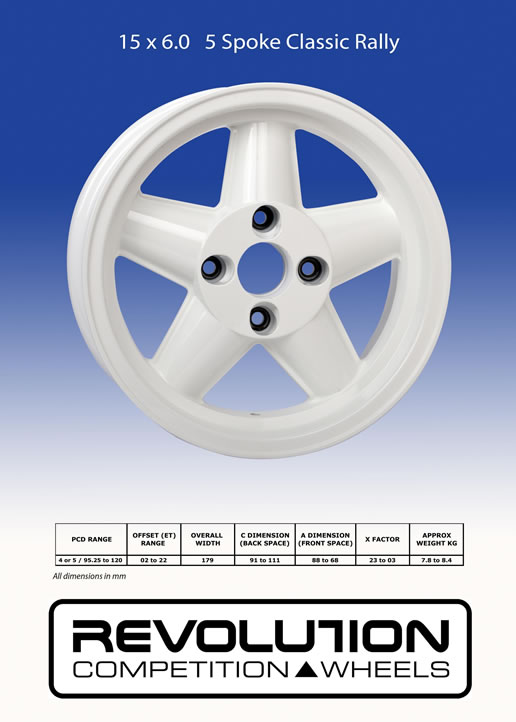 Revolution-15-x-6-0-5-Spoke-Classic-rally-White-AO_lrg