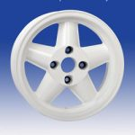 Revolution-15-x-6-0-5-Spoke-Classic-rally-White-AO_tmb