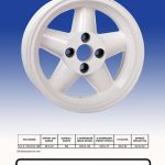 Revolution-15-x-7-0-5-Spoke-Classic-rally-White-AO_lrg