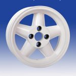 Revolution-15-x-7-0-5-Spoke-Classic-rally-White-AO_tmb
