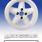 Revolution-15-x-8-0-5-Spoke-Classic-rally-White-AO_lrg