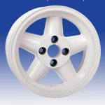 Revolution-15-x-8-0-5-Spoke-Classic-rally-White-AO_tmb