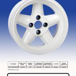 Revolution-15-x-9-0-5-Spoke-Classic-rally-White-AO_lrg