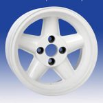 Revolution-15-x-9-0-5-Spoke-Classic-rally-White-AO_tmb
