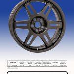 Revolution-18-x-8-0-Millennium-II-Flow-Formed-rally-Gun-metal-AO_lrg