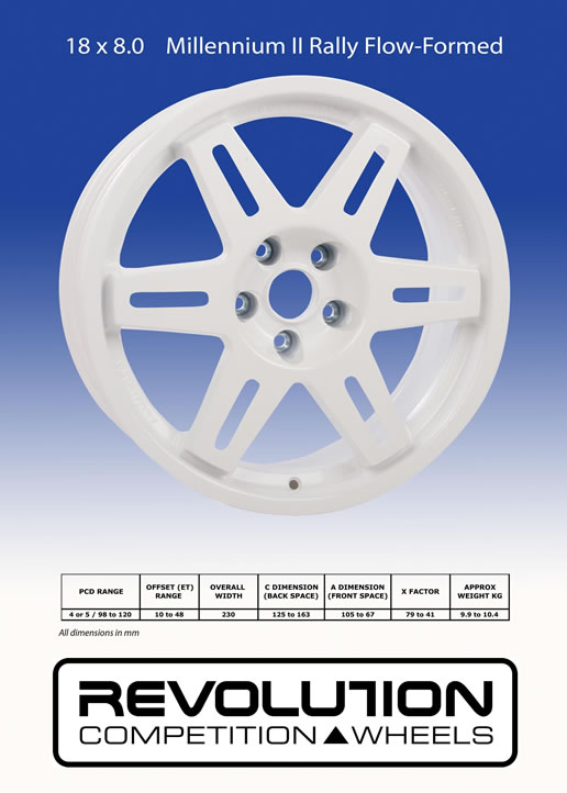 Revolution-18-x-8-0-Millennium-II-Flow-Formed-rally-White-AO_lrg