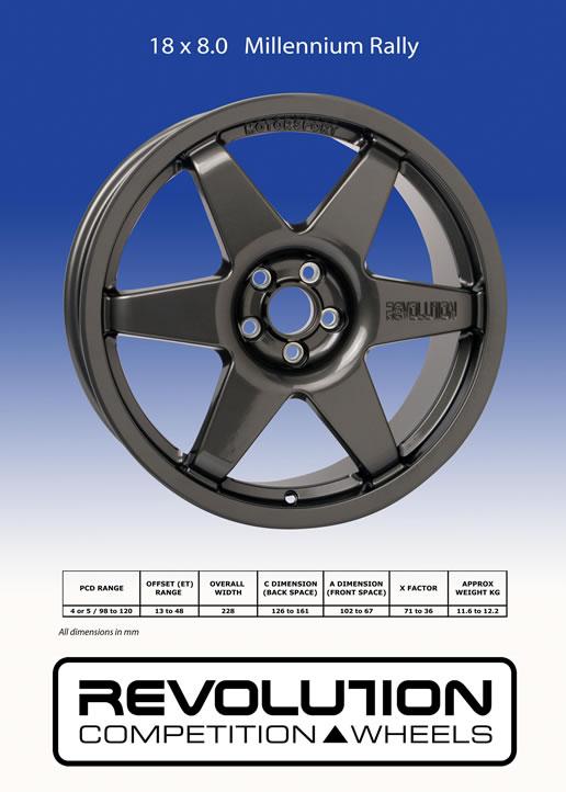 Revolution-18-x-8-0-Millennium-rally-Gun-metal-AO_lrg