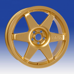 sub gold